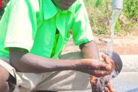 water wells africa uganda drop in the bucket orimai primary school-64