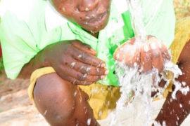 water wells africa uganda drop in the bucket orimai primary school-84