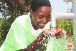 water wells africa uganda drop in the bucket orimai primary school-94
