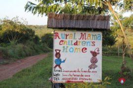 water wells africa uganda drop in the bucket rural mamas childrens home-03