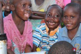 water wells africa uganda drop in the bucket rural mamas childrens home-108