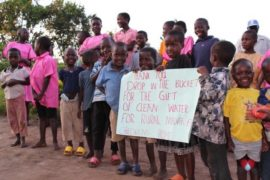 water wells africa uganda drop in the bucket rural mamas childrens home-13