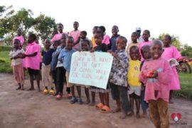 water wells africa uganda drop in the bucket rural mamas childrens home-14