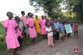 water wells africa uganda drop in the bucket rural mamas childrens home-17