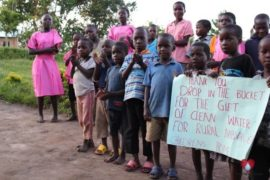 water wells africa uganda drop in the bucket rural mamas childrens home-19