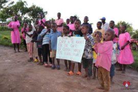 water wells africa uganda drop in the bucket rural mamas childrens home-23