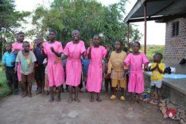 water wells africa uganda drop in the bucket rural mamas childrens home-24