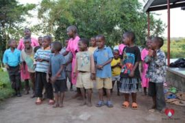 water wells africa uganda drop in the bucket rural mamas childrens home-27