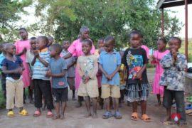 water wells africa uganda drop in the bucket rural mamas childrens home-28