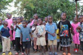 water wells africa uganda drop in the bucket rural mamas childrens home-30