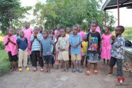 water wells africa uganda drop in the bucket rural mamas childrens home-32