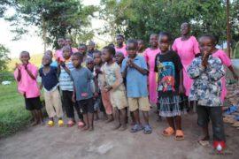 water wells africa uganda drop in the bucket rural mamas childrens home-39