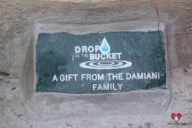 water wells africa uganda drop in the bucket rural mamas childrens home-93