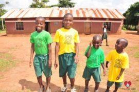 water wells africa uganda drop in the bucket st cecilia prep school-09