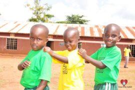 water wells africa uganda drop in the bucket st cecilia prep school-45