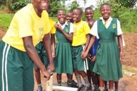 water wells africa uganda drop in the bucket st cecilia prep school-55