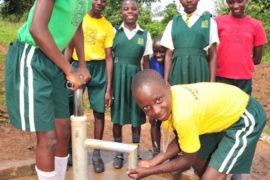 water wells africa uganda drop in the bucket st cecilia prep school-62