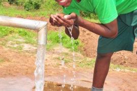 water wells africa uganda drop in the bucket st cecilia prep school-71