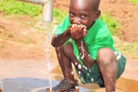 water wells africa uganda drop in the bucket st cecilia prep school-74