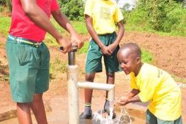 water wells africa uganda drop in the bucket st cecilia prep school-76