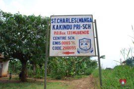 water wells africa uganda drop in the bucket st charles lwanga kakindu primary school-01