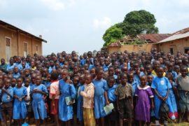 water wells africa uganda drop in the bucket st charles lwanga kakindu primary school-177