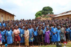 water wells africa uganda drop in the bucket st charles lwanga kakindu primary school-180