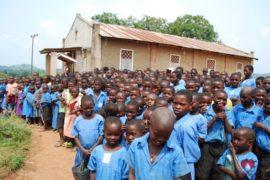 water wells africa uganda drop in the bucket st charles lwanga kakindu primary school-182