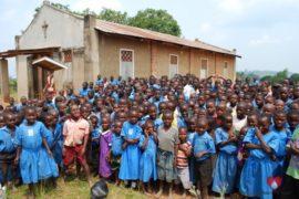 water wells africa uganda drop in the bucket st charles lwanga kakindu primary school-187