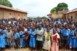 water wells africa uganda drop in the bucket st charles lwanga kakindu primary school-190
