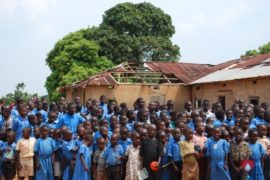 water wells africa uganda drop in the bucket st charles lwanga kakindu primary school-203