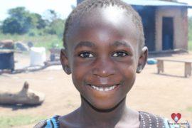 water wells africa uganda drop in the bucket st clare nursery primary school-113