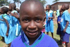 water wells africa uganda drop in the bucket st clare nursery primary school-116