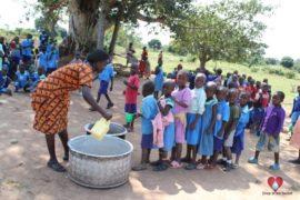 water wells africa uganda drop in the bucket st clare nursery primary school-119