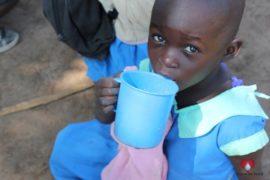 water wells africa uganda drop in the bucket st clare nursery primary school-124
