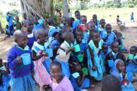 water wells africa uganda drop in the bucket st clare nursery primary school-128