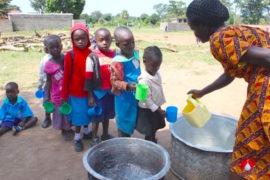 water wells africa uganda drop in the bucket st clare nursery primary school-131