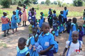 water wells africa uganda drop in the bucket st clare nursery primary school-132
