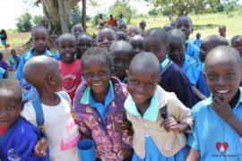 water wells africa uganda drop in the bucket st clare nursery primary school-136