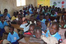 water wells africa uganda drop in the bucket st clare nursery primary school-266