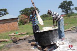 water wells africa uganda drop in the bucket st clare nursery primary school-274
