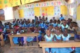 water wells africa uganda drop in the bucket st clare nursery primary school-284