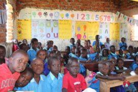 water wells africa uganda drop in the bucket st clare nursery primary school-287