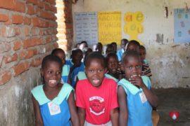 water wells africa uganda drop in the bucket st clare nursery primary school-291