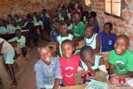 water wells africa uganda drop in the bucket st clare nursery primary school-294