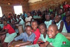 water wells africa uganda drop in the bucket st clare nursery primary school-296