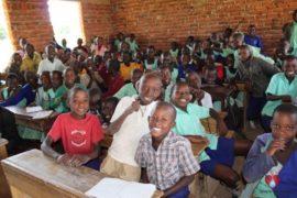 water wells africa uganda drop in the bucket st clare nursery primary school-298