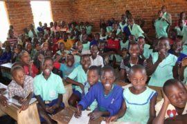 water wells africa uganda drop in the bucket st clare nursery primary school-301