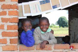 water wells africa uganda drop in the bucket st clare nursery primary school-80