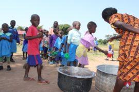 water wells africa uganda drop in the bucket st clare nursery primary school-81
